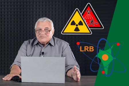 Course Image Радиационная безопасность